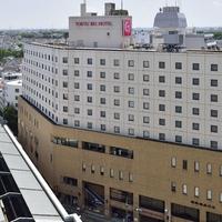 吉祥寺東急REIホテルの写真