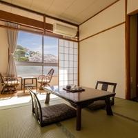 花山温泉 薬師の湯の写真