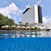アートホテル石垣島の写真
