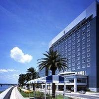 宮崎観光ホテルの写真