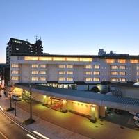 ホテル暖香園の写真