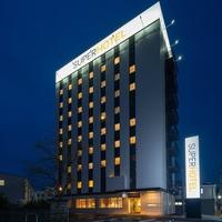 スーパーホテル阿南・市役所前 天然温泉「太龍の湯」の写真