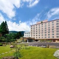 霧島ホテルの写真