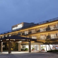 玉造国際ホテル Rivage Chorakuの写真