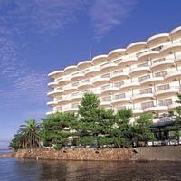 ホテルグリーンプラザ浜名湖の写真