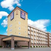 ベッセルホテル福岡貝塚の写真