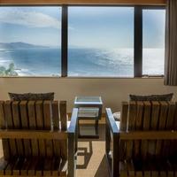 1日8組限定 ~間人蟹と地魚料理~ 大人の絶景隠れ宿 寿海亭の写真
