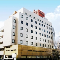 ホテルクラウンヒルズ金沢の写真