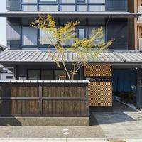 Rinn Gojo Karasuma(鈴ホテル 五条烏丸)の写真