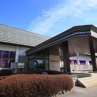南平台温泉ホテルの写真