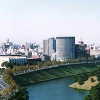 ホテルグランドアーク半蔵門(運営 帝国ホテルグループ)の写真
