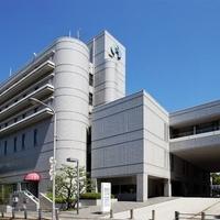 大阪国際交流センターホテル(大阪上本町)の写真