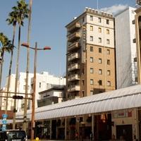 アパホテル 宮崎駅橘通の写真
