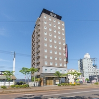 アパヴィラホテル 燕三条駅前の写真