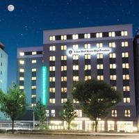 アーバンホテル京都四条プレミアムの写真