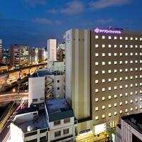 ダイワロイネットホテル沖縄県庁前の写真