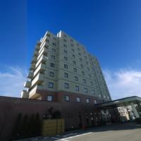 ホテルルートイン西那須野の写真