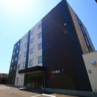 ホテル五番館の写真