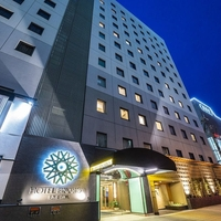 ホテルビナリオ梅田の写真