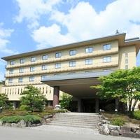 渡り温泉 ホテルさつき・別邸楓の写真