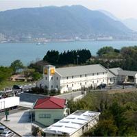 ファミリーロッジ旅籠屋・壇之浦PA店の写真