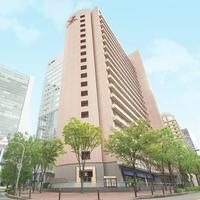 ハートンホテル西梅田(JR大阪駅 桜橋口)の写真
