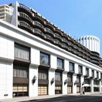 ローズホテル横浜の写真