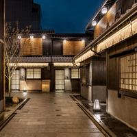 Nazuna 京都 椿通の写真