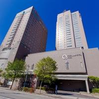 ザキューブホテル千葉の写真