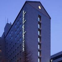 三井ガーデンホテル熊本の写真