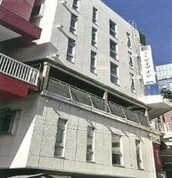 HOTEL GATES INNの写真