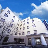ホテルサンプラザ倉敷の写真