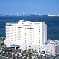 オークラホテル丸亀の写真