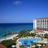 ホテル日航アリビラ ヨミタンリゾート沖縄の写真