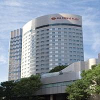 ANAクラウンプラザホテル金沢の写真