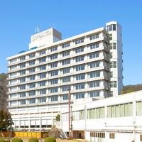 三朝ロイヤルホテルの写真