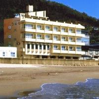 海辺の宿 福住の写真