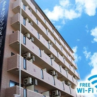 ホテルリブマックス名古屋の写真