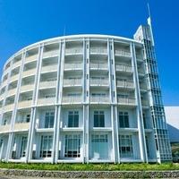 ホテルエリアワンKOSHIKI ISLANDの写真
