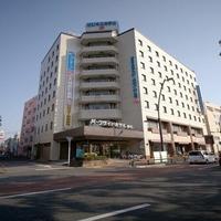 ホテル パークサイド高松の写真