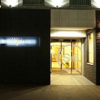 ホテルバランザック札幌s6の写真