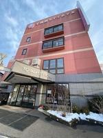 十和田シティホテルの写真