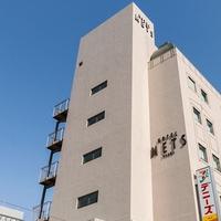 JR東日本ホテルメッツ 浦和の写真