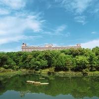 ホテルセキアの写真