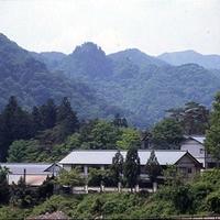 日光東観荘の写真