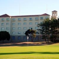 ホテルバレンシアの写真