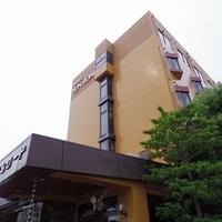 ホテルサンロードの写真