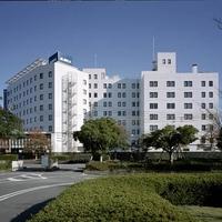 ホテルマリックスの写真