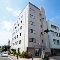 ホテルトレンド松本の写真