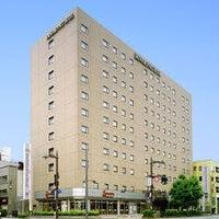 ダイワロイネットホテル富山の写真